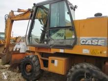 Case 788 P2A