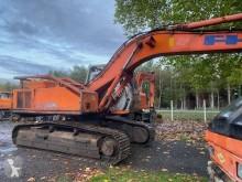 Fiat-Hitachi EX 285 excavadora de cadenas usada