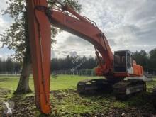 Fiat-Hitachi FH 400 escavatore cingolato usato