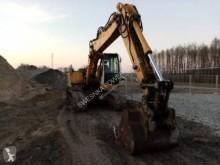Excavadora Liebherr R900 excavadora de cadenas usada