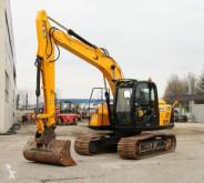 Escavatore JCB js130lc-4f usato
