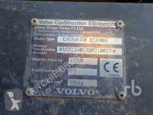 Volvo EC140DL