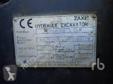 Hitachi ZX65USB-3 CLR