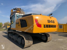 Liebherr R946