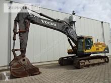 Volvo EC460