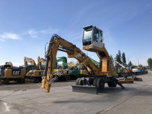 Pelle de manutention Liebherr A316 -