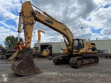 Caterpillar 365BL