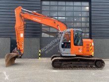 Hitachi ZX 135 US