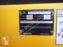 Komatsu PC290LC-11