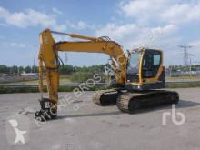 Hyundai ROBEX 145LCR-9