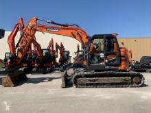 Excavadora Doosan DX 140LCR-5 excavadora de cadenas usada