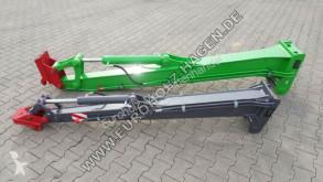Flèche / balancier Lange Arm für Minibagger MS 01 MS 03 Ausleger