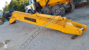 Liebherr 914