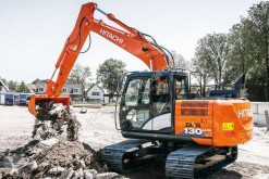 Hitachi ZX 130-US-6 LCN