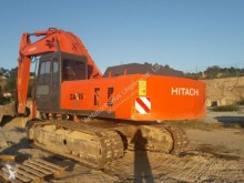 Fiat-Hitachi FH 330.3 BEH