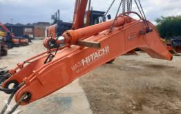 Hitachi braccio zx650-lch