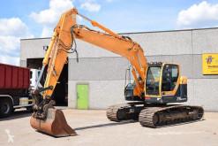 Excavadora Hyundai Robex 235 LCR-9 excavadora de cadenas usada