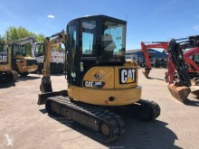 Caterpillar 305E CR
