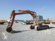 excavadora PMI 900B