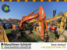 Hitachi ZX210LC-5B Top Zustand!