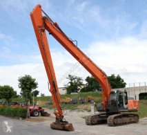 Excavator Hitachi ZX280LCN-3 second-hand