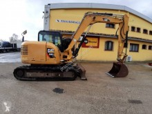 Caterpillar 308E CR SB