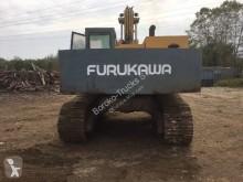 Furukawa 645 E-LC