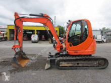 JCB 8085 mini pelle occasion