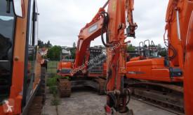 Excavadora Doosan DX300NLC-3 usada