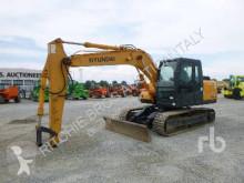 Hyundai ROBEX 140LC-7A
