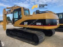Caterpillar 325CL