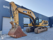 Caterpillar 385CL