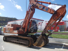 FH220 used track excavator