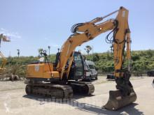 Hyundai Robex 140 LC-7A excavadora de cadenas usada