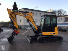 JCB 65 R-1 mini pelle occasion
