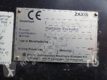 Hitachi ZX130LCN-5B