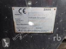 Hitachi ZX130LCN-6