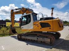 Excavadora Liebherr R922 LC Litronic excavadora de cadenas usada