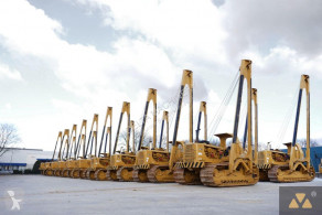 Caterpillar 594H tweedehands dragline