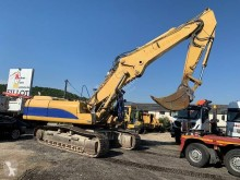 Pelle de démolition Caterpillar 330C 330 CL HVG