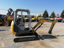 Wacker Neuson 2003 mini pelle occasion