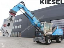 Fuchs MHL340 D FQC