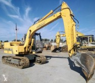 Case 788 excavator pe şenile second-hand
