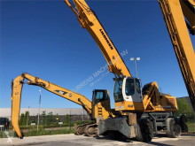 Liebherr A944C-HD pelle de manutention occasion