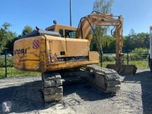 Excavadora excavadora de cadenas Hyundai R140 LC-7 Robex 1470 LC-7