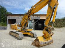 Excavadora Liebherr R926 LC Litronic excavadora de cadenas usada