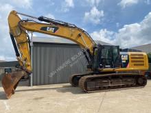 Escavatore cingolato Caterpillar 336EL