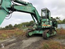 Escavatore cingolato Liebherr R 974 B