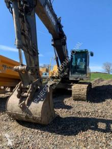 Volvo EC210 CN ec 210 cn escavatore cingolato usato