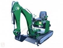 Chargeur Plus mini excavator Mini pelle Chargeur Plus MP-82-1500-S